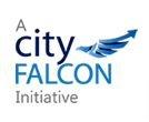 FFF is a CityFalcon initiative